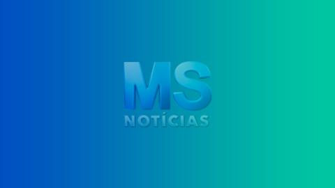 """""""Defendam o SUS"""", diz Felipe Neto após cobrança de R$ 17 mil por consulta nos EUA"""