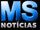 MS Notícias